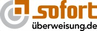 logo_sofortueberweisung200-medium